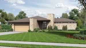 Mid Century Modern House Plan 100 Modern Ranch Floor Plans Shingle Style House Plans