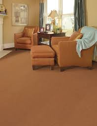 cork home legend regal floor coverings