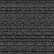 wall pattern texture image 4 loversiq
