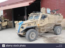 mrap stock photos u0026 mrap stock images page 3 alamy