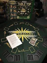 poker table top and chips poker superstars invitational tournament 47 poker folding table top