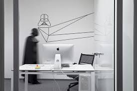 Star Wars Office Decor Inside Octopus Investments U0027 New London Office Officelovin U0027