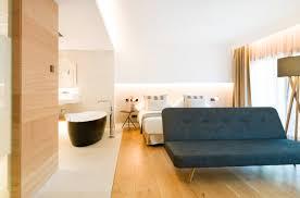 chambre d hote palma de majorque 30 idées d hébergement à majorque destination inspiration for