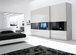 Custom Built Bedroom Furniture by Bedroom Furniture Bedroom Wardrobes Coat Armoire Custom Wardrobe