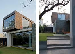 Rajiv Saini Hyderabad House By Rajiv Saini And Associates Caandesign