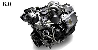 ford truck diesel engines family lineage the evolution of ford diesel engines diesel army