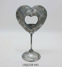 Heart Home Decor Metal Heart Shape Decoration Metal Heart Shape Decoration