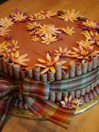 51 best pirouline ideas images on pinterest cake recipes