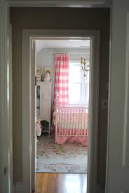 Cheap Window Curtains by Castaway To Couture Window Treatments Splurge And Steal