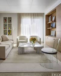 best interiors for home 944 best home interiors images on