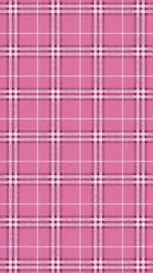 pink tartan pink tartan wallpaper gallery