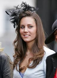 kate middleton u0027s hair evolution the duchess of cambridge u0027s best