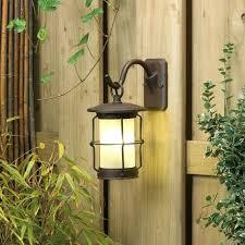 12v outdoor wall lights 12 volt outdoor wall lights 12v outdoor wall lights