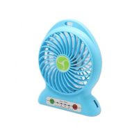 rechargeable fan online shopping fans online at best prices in pakistan homeappliances pk