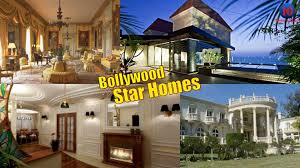 most expensive bollywood star homes youtube