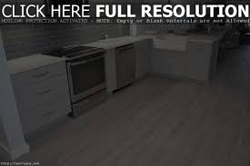 Lowes Katrina Cottages Porcelain Tile Wood Plank Look Floor Decoration