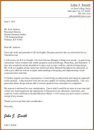 resume for job application pdf download job application letter sle pdf c45ualwork999 org