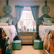 Dorm Room Pinterest by Samford University Dorm Room Dorm Room Design Pinterest