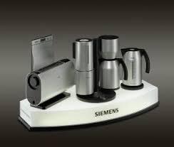 siemens porsche design toaster history industry industrial design siemens porsche design