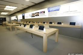 apple furniture store szfpbgj com