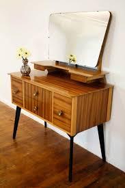Simple Vanity Table Lovable Simple Vanity Table With Best 25 Ikea Vanity Table Ideas