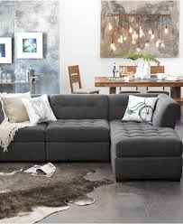 Living Room Furniture Next Livingroom Modular Living Room Furniture Cabo Sectional