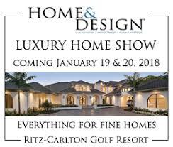 Home And Design Magazine Home U0026 Design Luxury Homes Interior Design Home Furnishings