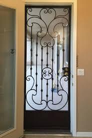 Security Patio Door Patio Door Security Sliding Bar Reviews Locks Uk Studio Creative