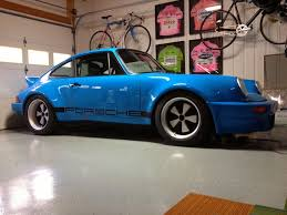 porsche 911 fuchs replica wheels zuffenhaus fuchs replica wheels who s got em on page 2