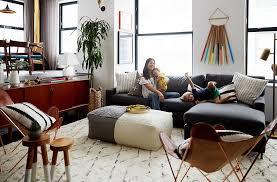 Children S Living Room Furniture Interior Design For Children Living Room Furniture Fivhter