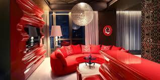 mira moon hotel moonshine suite causeway bay hong kong