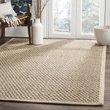 8 X 12 Area Rugs Sale Rug Area Rugs 10 X 12 Home Interior Design 14 Roselawnlutheran 55