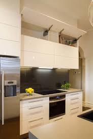 table cuisine tiroir cuisine table cuisine avec tiroir avec marron couleur table