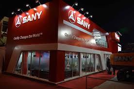 sany designdesk india u0027s leading exhibition build u0026 design