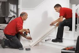 siege escalier 45 questions et réponses à propos du fauteuil monte escalier