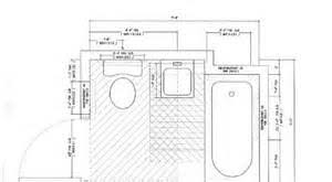 Ada Requirements For Bathrooms by Ada Requirements Bathrooms Bathroom Ada Specifications Handicap