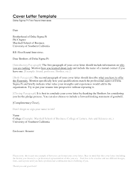 exle of resume cover letter for cover letter resume resume cover letter what is a cover