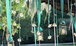 primitive garden decor primitive outdoor decor how to