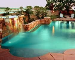 high desert pool builders premier pools u0026 spas