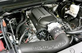 Dodge Challenger Turbo Kit - 2015 supercharger buyer u0027s guide
