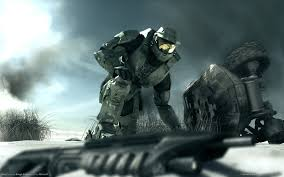 microsoft halo reach wallpapers photo collection halo 3 1920x1200 wallpapers