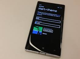 live themes for lumia 535 lumia 930 review finally a flagship lumia that s a phone first and
