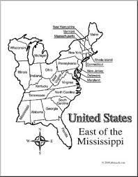 northeast united states map with states and capitals printable united states maps outline and capitals printable blank