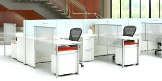 High End Home Office Furniture Great High End Home Office Photos Home Decorating Ideas