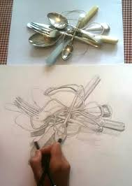 how to create excellent observational drawings 11 tips