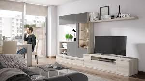 cubika bold living livingroom salon modern furniture salones cubika bold living livingroom salon modern furniture salones www