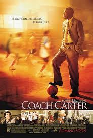 quote joy movie best 25 coach carter ideas on pinterest coach carter quotes