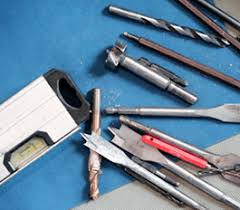 Cabinet Maker Skills My Skills U2013 Australia U0027s Training Directory