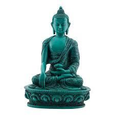 spiritual statues statues spiritual boho