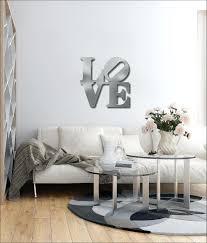 wall decor photo wall decor impressive nautical wall decor for
